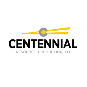 Centennial Resources