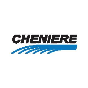 Cheniere Energy