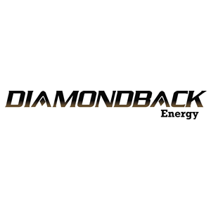 Diamondback Energy