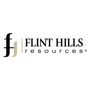 Flint Hill Resources