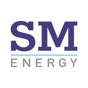 SM Energy