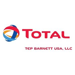 TEP Barnett USA