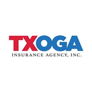 TXOGA Insurance Agency