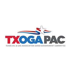 TXOGAPAC
