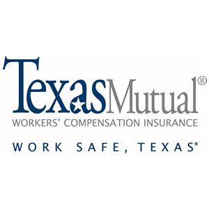 Texas Mutual