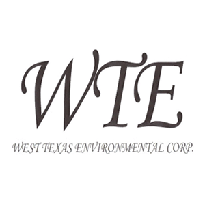 West Texas Environmental